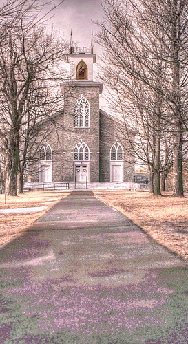 church vermont pittsford congregational afsdxvrzoomnikkor1855mmf3556g