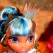 Spin Master : LaDeeDa Dolls : Toy Fair 2013