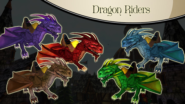 DragonsBillboard_684x384_Riders