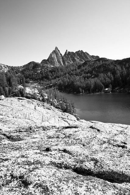 enchantments16