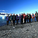Naturetrek Iceland Group Photo