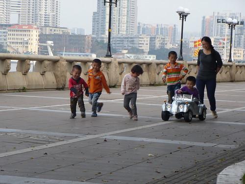 Guangdond-Guangzhou-Promenade (39)