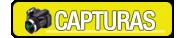 8497784831 88a4ce17f2 o d - El Capo 3 tercera temporada HD [720p] 57 Capitulos