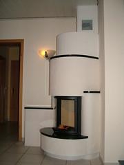 ofen kamin kaminofen kaminbau hamm m nster ahlen unna part 10. Black Bedroom Furniture Sets. Home Design Ideas