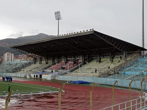 DSC03926 (MO Béjaïa U20 v Bordj Ghedir U20)