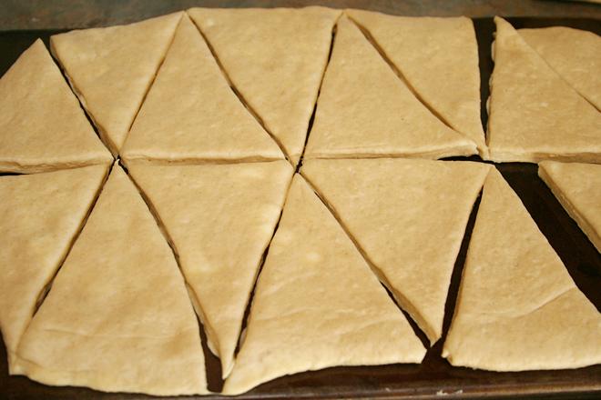 crescent rolls 3