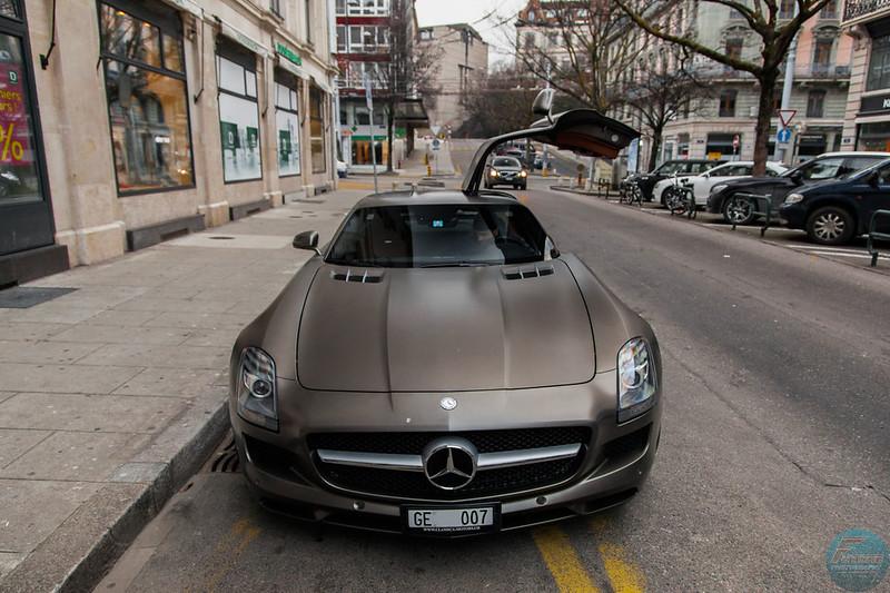 Photos > Nos plus belles rencontres automobiles - Page 16 8510506972_a775fbed76_c