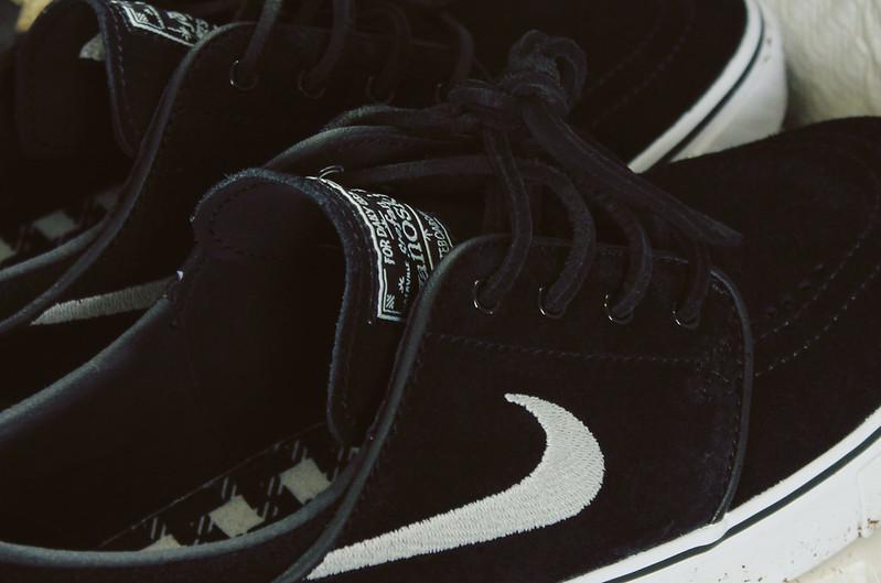 rippi kenkät