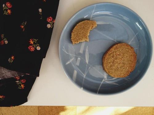 52cookies