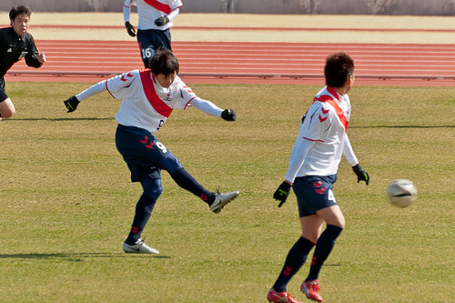2013.02.24 刈谷市長杯準決勝 vs豊田自動織機-3951