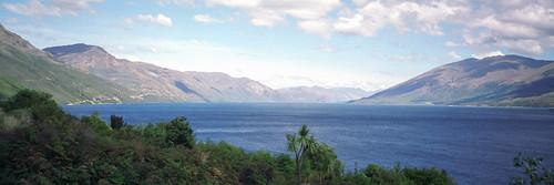 house_19930331_NZ05_009.jpg