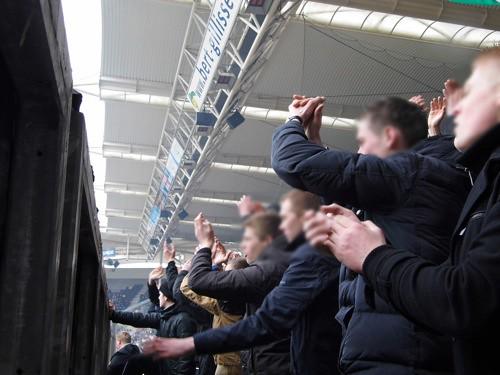 8528384006 4ae524499a Roda JC   FC Groningen 4 1, 3 maart 2013
