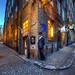NIK_4987_8_9_ETM1 / Stockholm – Sweden by Dan//Fi