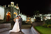 Bodas Quito - Plaza de la Independencia