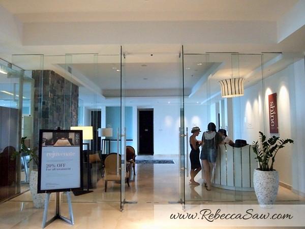 Sheraton Bali - rebeccasaw-029