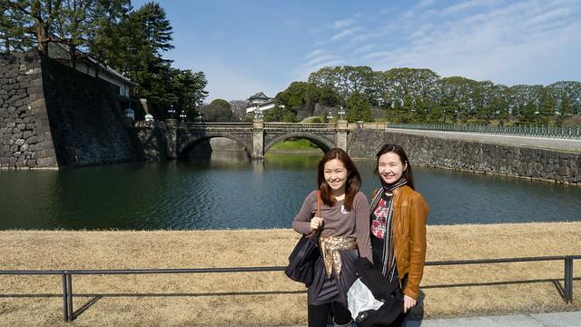 tokyo-japan-tour