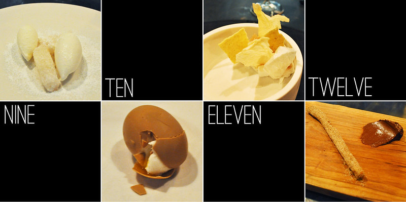 04a - dessert