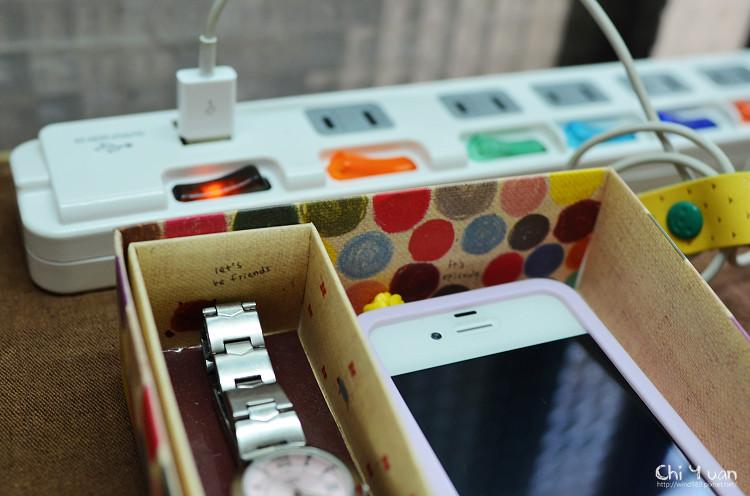 USB充電延長線10.jpg
