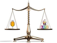 balance-beer-life
