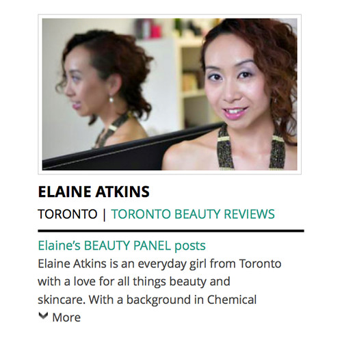Elaine-bio-for-Fashion