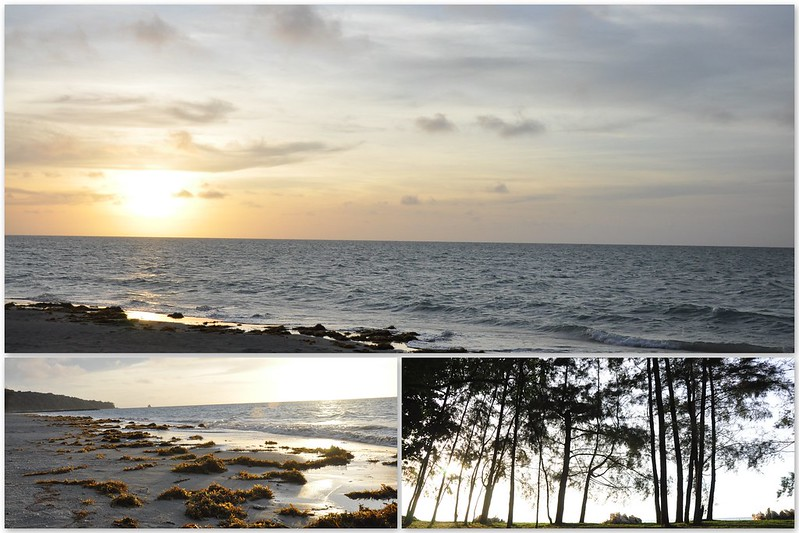 06 Batu Manikar Beach, Jln Pancur Hitam