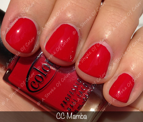 CC_mamba_swatch