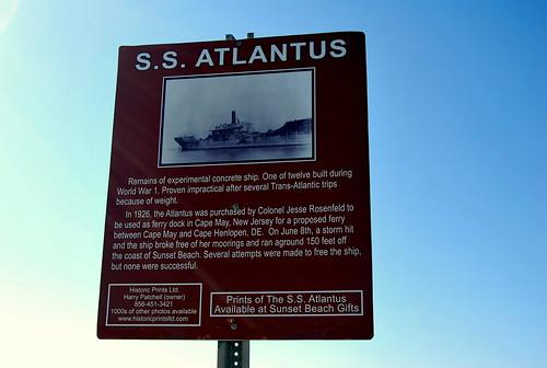 atlantus-001