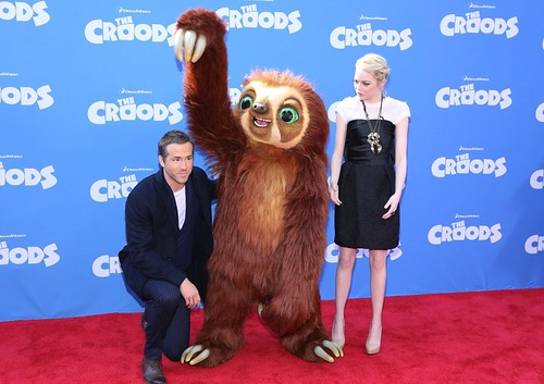 reynolds-stone-premiere-the-croods-08