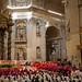 Misa Pro Eligendo Pontifice