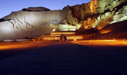 vacation packages egypt toronto http://WWW.egypttravel.cc