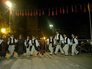 Αποκριάτικη εκδήλωση Ηπειρωτών Κοζάνης 4