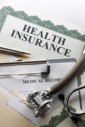 Insurance Cancer