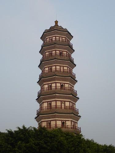 Guangdong13-Zhaoqing-Fleuve (37)