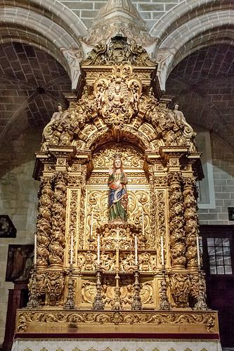 world heritage portugal church canon kirche unesco chiesa 5d alentejo evora portogallo patrimonio mondiale