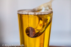 alcohol, beer glass, yellow, whisky, pint glass, distilled beverage, liqueur, lager, beer cocktail, drink, pint (us), beer, alcoholic beverage,
