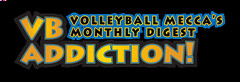VB-Addiction-LOGO