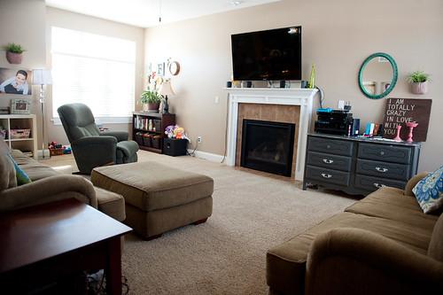 living room 2648