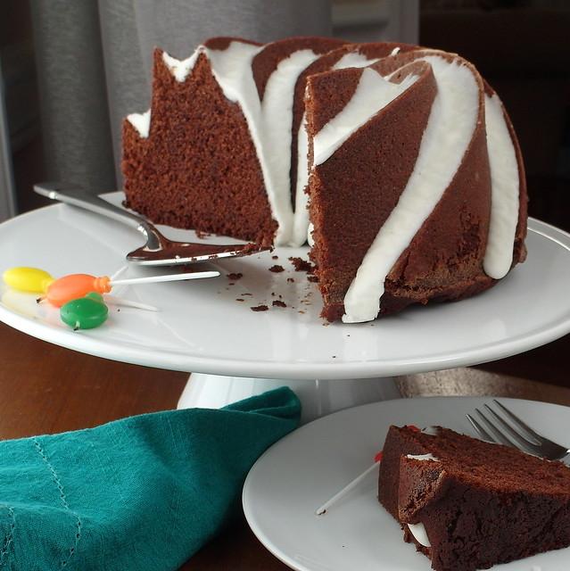 Box Cake Pound Cake Recipes