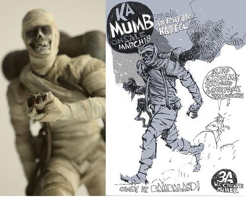 KA=-MUMB-02