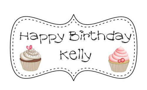 happy birthday kelly copy