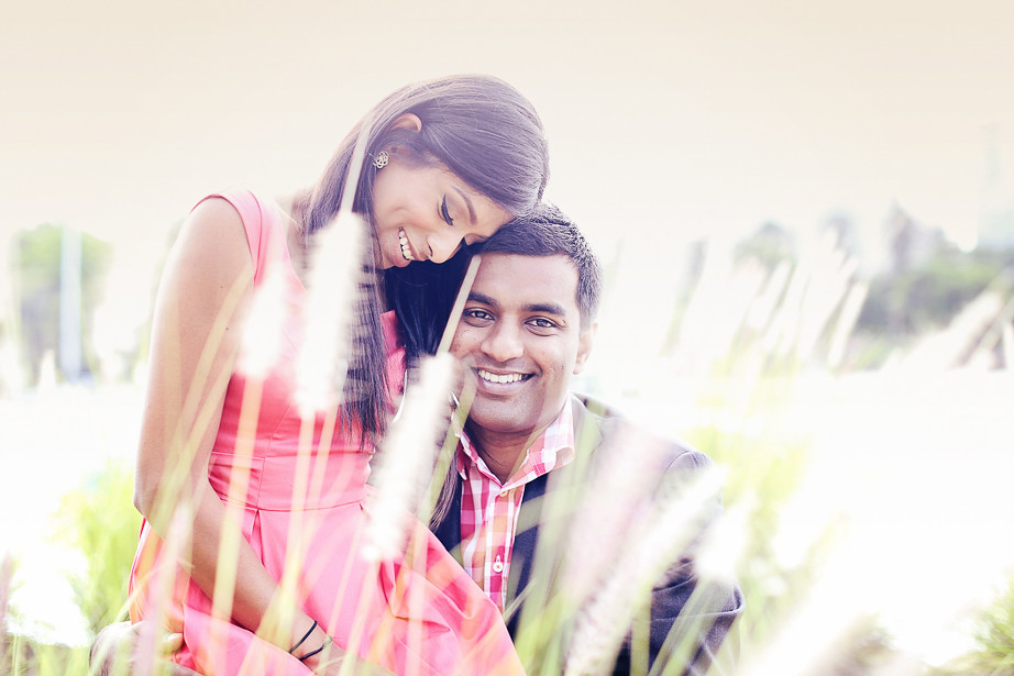04engagement shoot_ stylinimages