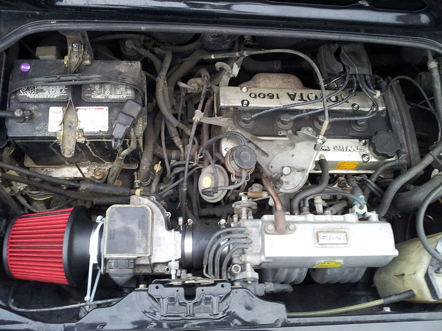 Obd Ii Code P0133 as well Chrysler 3 8l Engine Diagram Water Line as well Need 1981 Ca Vacuum Diagram Fsm Download Pic Ideal 212687 together with 3vze Egr Pair Valve Removal Engine Simplification 250923 in addition 1994 Toyota Pickup Tail Light Wiring Diagram. on toyota 22re vacuum line diagram