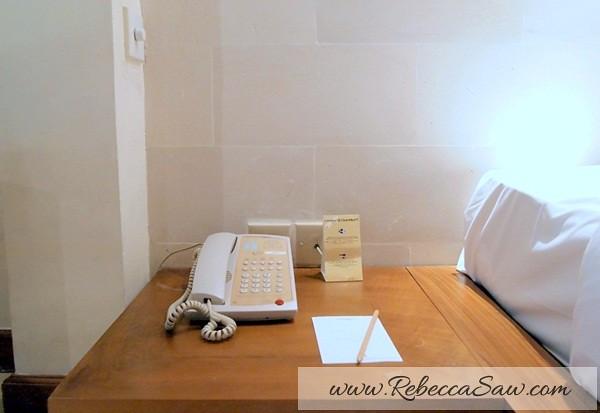 1 Club Med Bali - Rebecca Saw-026