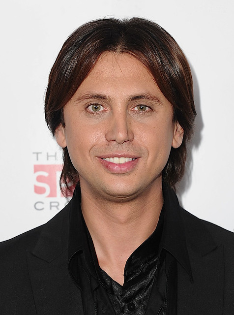 jonathan-cheban-comcast-tca-party-08232010-06
