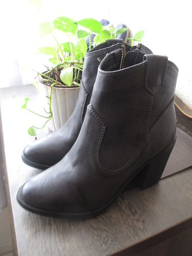 new_boots_2