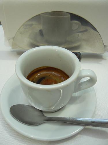 café chez dagnino.jpg