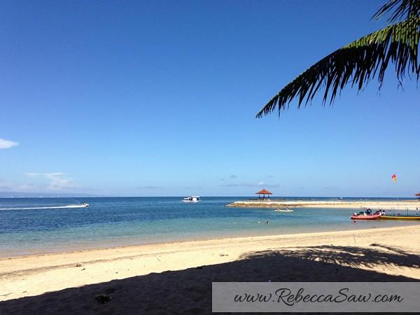 Club Med Bali 2013 - rebeccasaw-043