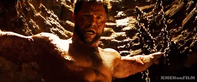 WOLVERINE-TRAILER-WAR