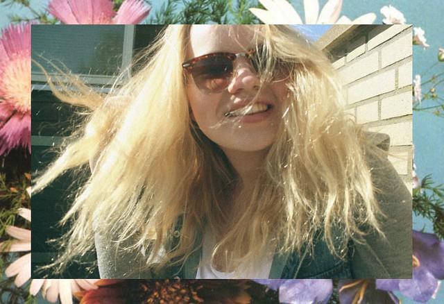 kukkahipsteri