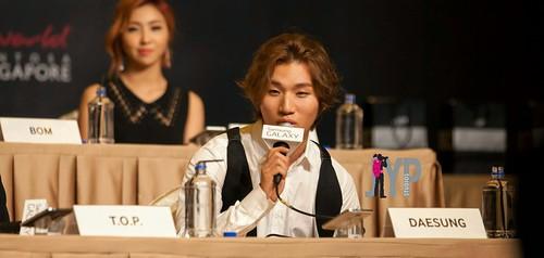 YGFam-Press-Con-Singapore-HQphotos-byKurier-20140912(53)